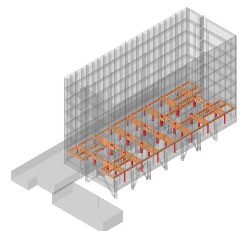 CSULA-Admin-OPTION-E