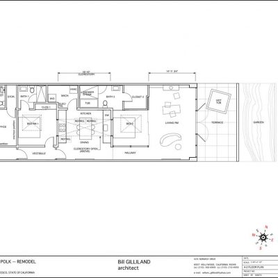 SFO-polk-floorplan_crop